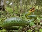 Serpents wallpaper 2
