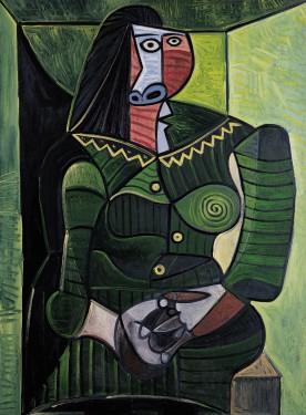 Pablo Picasso wallpaper 1