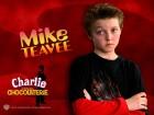 Charlie et la Chocolaterie wallpaper 7