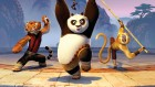 Kung Fu Panda wallpaper 12