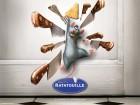 Ratatouille wallpaper 3
