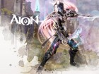 Aion : The Tower of Eternity wallpaper 1