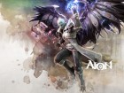 Aion : The Tower of Eternity wallpaper 2