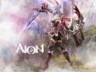 Aion : The Tower of Eternity wallpaper 3