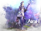 Aion : The Tower of Eternity wallpaper 4