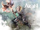 Aion : The Tower of Eternity wallpaper 5