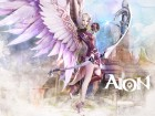 Aion : The Tower of Eternity wallpaper 6