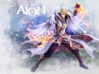 Aion : The Tower of Eternity wallpaper 7
