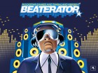 Beaterator wallpaper 1