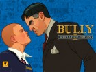 Bully : Scholarship Edition wallpaper 2