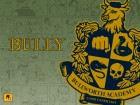 Bully wallpaper 2