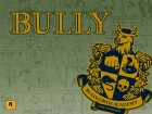 Bully wallpaper 3