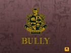 Bully wallpaper 4