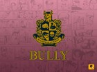 Bully wallpaper 5