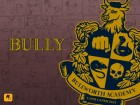Bully wallpaper 6