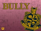 Bully wallpaper 7