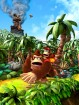 Donkey Kong Country Returns wallpaper 11