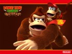 Donkey Kong Country Returns wallpaper 3
