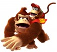 Donkey Kong Country Returns wallpaper 6