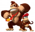 Donkey Kong Country Returns wallpaper 8