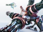 Final Fantasy XIII wallpaper 6