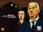 Grand Theft Auto : Chinatown Wars wallpaper 10