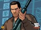 Grand Theft Auto : Chinatown Wars wallpaper 11