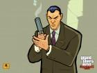 Grand Theft Auto : Chinatown Wars wallpaper 13