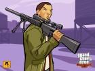 Grand Theft Auto : Chinatown Wars wallpaper 3
