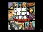 Grand Theft Auto : Chinatown Wars wallpaper 5