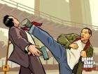 Grand Theft Auto : Chinatown Wars wallpaper 6