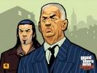 Grand Theft Auto : Chinatown Wars wallpaper 9