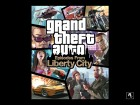 Grand Theft Auto : Episodes from Liberty City wallpaper 1