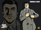 Grand Theft Auto III wallpaper 14