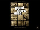 Grand Theft Auto III wallpaper 15