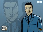 Grand Theft Auto III wallpaper 19