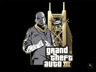 Grand Theft Auto III wallpaper 21