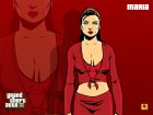Grand Theft Auto III wallpaper 7