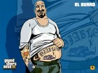 Grand Theft Auto III wallpaper 8