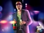Grand Theft Auto IV : The Ballad of Gay Tony wallpaper 2