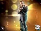 Grand Theft Auto IV : The Ballad of Gay Tony wallpaper 6