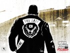 Grand Theft Auto IV : The Lost and Damned wallpaper 6