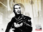Grand Theft Auto IV : The Lost and Damned wallpaper 7