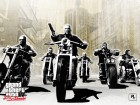 Grand Theft Auto IV : The Lost and Damned wallpaper 9