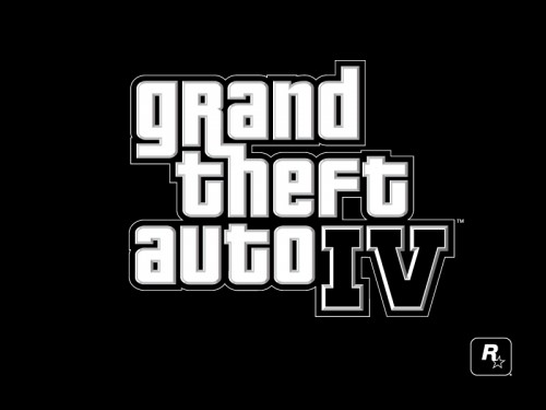 Grand Theft Auto IV wallpaper 18