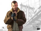 Grand Theft Auto IV wallpaper 12
