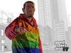 Grand Theft Auto IV wallpaper 13