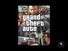 Grand Theft Auto IV wallpaper 17