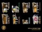 Grand Theft Auto IV wallpaper 21