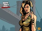 Grand Theft Auto : Liberty City Stories wallpaper 1